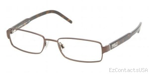 Polo PH1099 Eyeglasses - Polo Ralph Lauren