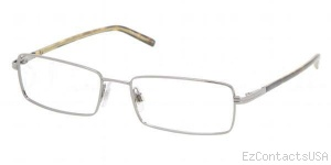Polo PH1102 Eyeglasses - Polo Ralph Lauren