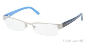 Polo PH1103 Eyeglasses - Polo Ralph Lauren