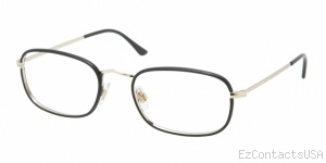 Polo PH1104JP Eyeglasses - Polo Ralph Lauren