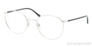 Polo PH1113M Eyeglasses - Polo Ralph Lauren