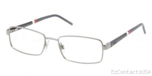 Polo PH1114 Eyeglasses - Polo Ralph Lauren