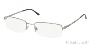 Polo PH1116 Eyeglasses - Polo Ralph Lauren