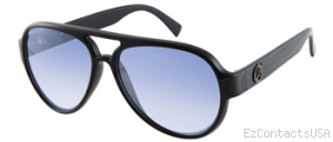 Guess GU 6672 Sunglasses - Guess