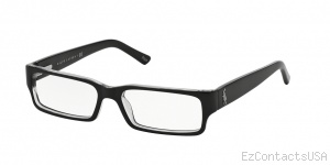 Polo PH2039 Eyeglasses - Polo Ralph Lauren
