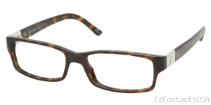 Polo PH2045 Eyeglasses - Polo Ralph Lauren
