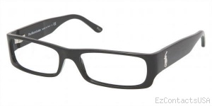 Polo PH2055 Eyeglasses - Polo Ralph Lauren