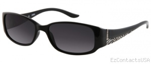 Guess GU 7121 Sunglasses - Guess