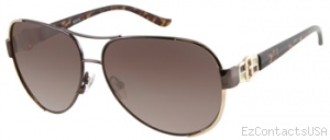 Guess GU 7132 Sunglasses - Guess