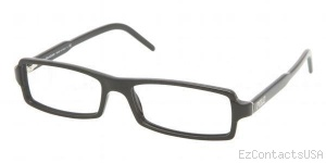 Polo PH2069 Eyeglasses - Polo Ralph Lauren