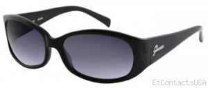 Guess GU 7134 Sunglasses - Guess