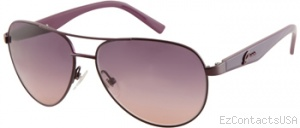 Guess GU 7138 Sunglasses - Guess