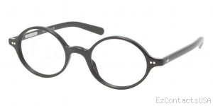 Polo PH2078P Eyeglasses - Polo Ralph Lauren
