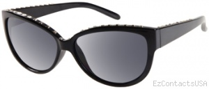 Guess GU 7162 Sunglasses - Guess