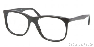Polo PH2086 Eyeglasses - Polo Ralph Lauren