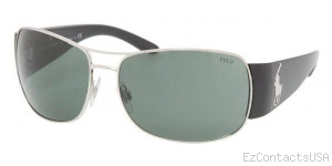 Polo PH3042 Sunglasses - Polo Ralph Lauren