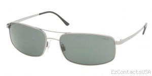 Polo PH3051 Sunglasses - Polo Ralph Lauren