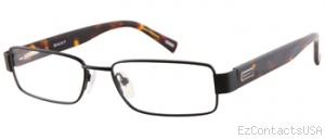 Gant G Blake Eyeglasses - Gant