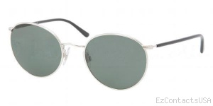 Polo PH3057M Sunglasses - Polo Ralph Lauren