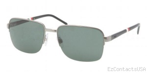 Polo PH3062 Sunglasses - Polo Ralph Lauren