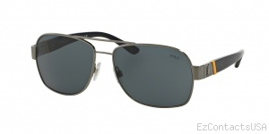 Polo PH3064 Sunglasses - Polo Ralph Lauren