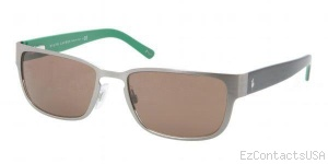 Polo PH3065 Sunglasses - Polo Ralph Lauren