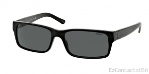Polo PH4049 Sunglasses - Polo Ralph Lauren