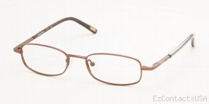 Ralph Lauren Children PP8004 Eyeglasses - Ralph Lauren Children