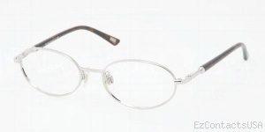 Ralph Lauren Children PP8024 Eyeglasses - Ralph Lauren Children