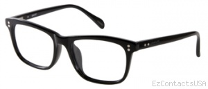 Gant G Vincent Eyeglasses  - Gant