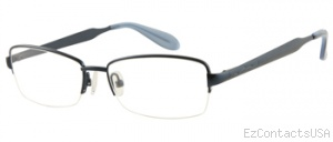 Gant GW Casey Eyeglasses - Gant