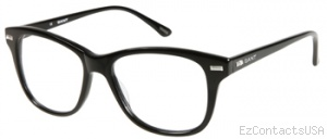Gant GW Morgan Eyeglasses - Gant