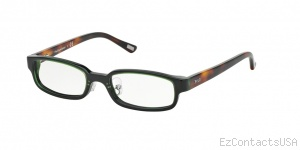 Ralph Lauren Children PP8513 Eyeglasses - Ralph Lauren Children