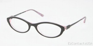 Ralph Lauren Children PP8515 Eyeglasses - Ralph Lauren Children