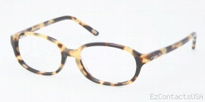 Ralph Lauren Children PP8516 Eyeglasses - Ralph Lauren Children