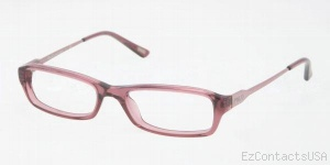 Ralph Lauren Children PP8517 Eyeglasses - Ralph Lauren Children
