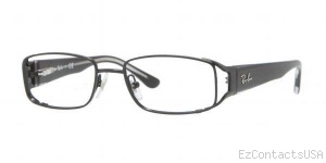 Ray-Ban Junior RY1029 Eyeglasses - Ray-Ban Junior