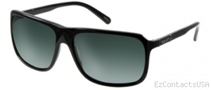 Gant GS Linton Sunglasses - Gant
