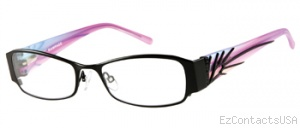 Rampage R 160 Eyeglasses - Rampage
