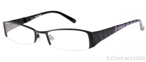 Rampage R 163 Eyeglasses  - Rampage