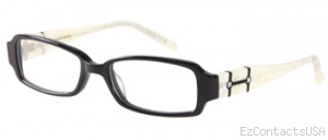 Rampage R 166 Eyeglasses - Rampage
