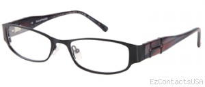 Rampage R 167 Eyeglasses - Rampage