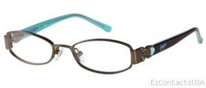 Candies C Beau Eyeglasses - Candies