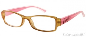 Candies C Donna Eyeglasses - Candies