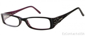 Candies C Harlow Eyeglasses - Candies