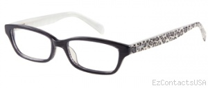 Candies C India Eyeglasses - Candies