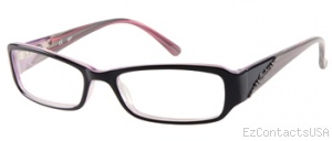 Candies C Sophie Eyeglasses - Candies