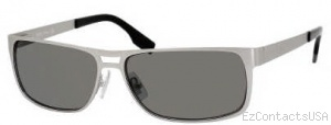 Hugo Boss 0451/P/S Sunglasses - Hugo Boss