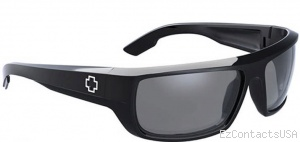 Spy Optic Bounty Sunglasses - Spy Optic