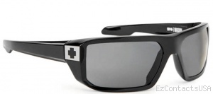 Spy Optic Mccoy Sunglasses - Spy Optic